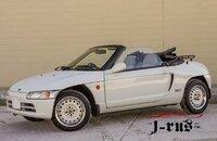 1991 Honda Beat for sale 101290916