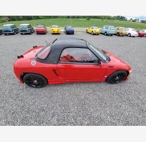 1991 Honda Beat for sale 101321247