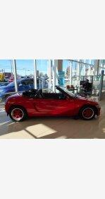 1991 Honda Beat for sale 101408031