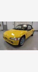 1991 Honda Beat for sale 101431562