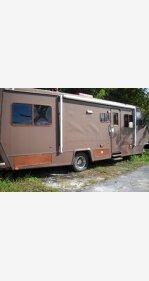 1991 Isuzu Rodeo for sale 101095834