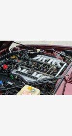 1991 Jaguar XJS for sale 101105873