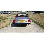 1991 Jaguar XJS V12 Convertible for sale 101598917