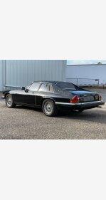 1991 Jaguar XJS for sale 101405939