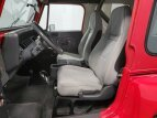 1991 Jeep Wrangler for sale 101487091
