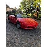1991 Lotus Elan for sale 101550735