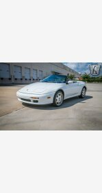 1991 Lotus Elan SE for sale 101194119