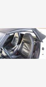 1991 Lotus Elan SE for sale 101250988