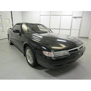 1991 Mazda Cosmo for sale 101013631