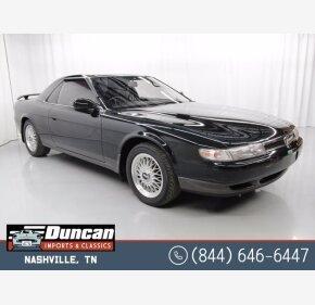 1991 Mazda Cosmo for sale 101431546