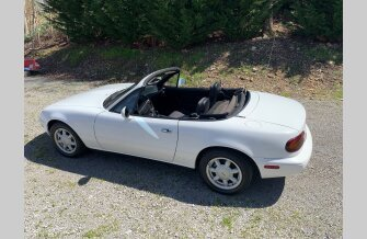 1991 Mazda MX-5 Miata for sale 101309577
