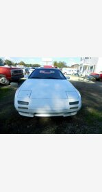 1991 Mazda RX-7 Convertible for sale 101404375