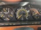 1991 Mercedes-Benz 300SE for sale 101579223