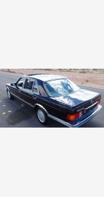 1991 Mercedes-Benz 300SEL for sale 101464277