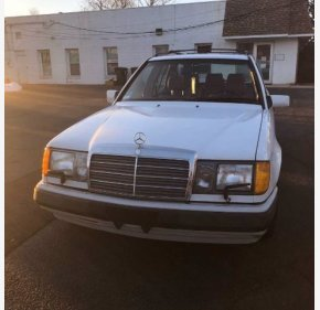 1991 Mercedes-Benz 300TE for sale 101491658