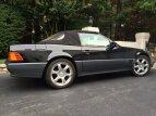 1991 Mercedes-Benz 500SL for sale 100815260