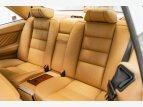 1991 Mercedes-Benz 560SEC for sale 101374729