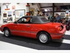 1991 Mercury Capri for sale 101460471
