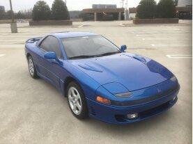 1991 Mitsubishi 3000GT VR-4 for sale 101506480