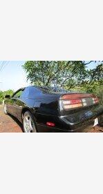 1991 Nissan 300ZX 2+2 Hatchback for sale 100934962