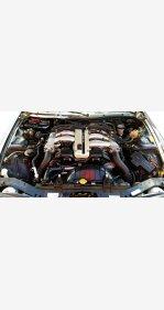 1991 Nissan 300ZX 2+2 Hatchback for sale 101133026