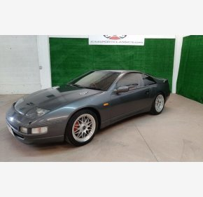 1991 Nissan 300ZX for sale 101211478