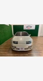 1991 Nissan 300ZX 2+2 Hatchback for sale 101211492