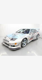 1991 Nissan 300ZX for sale 101318999