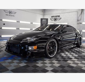1991 Nissan 300ZX for sale 101343507
