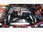 1991 Nissan 300ZX Twin Turbo Hatchback for sale 101505978