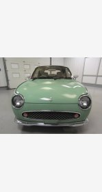 1991 Nissan Figaro for sale 101012831