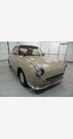 1991 Nissan Figaro for sale 101012870