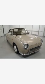 1991 Nissan Figaro for sale 101012871