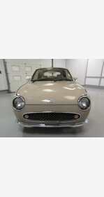 1991 Nissan Figaro for sale 101012889