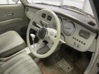 1991 Nissan Figaro for sale 101012914