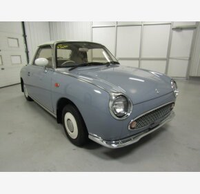1991 Nissan Figaro for sale 101036130
