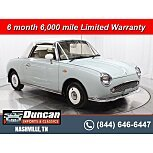 1991 Nissan Figaro for sale 101568950