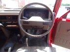 1991 Nissan Safari for sale 101468406