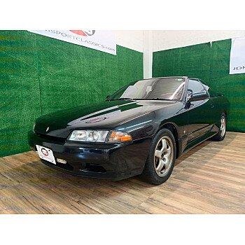 1991 Nissan Skyline GTS-T for sale 101225529