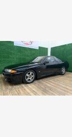1991 Nissan Skyline GTS-T for sale 101227394