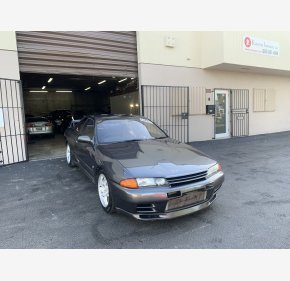 1991 Nissan Skyline GT-R for sale 101230779