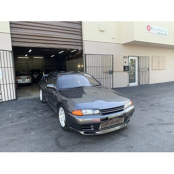 1991 Nissan Skyline GT-R for sale 101230779