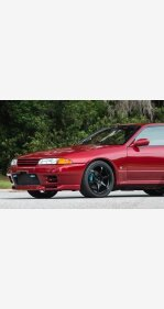 1991 Nissan Skyline GT-R for sale 101369338