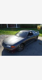 1991 Nissan Skyline for sale 101047999