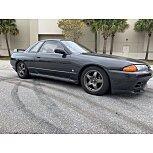 1991 Nissan Skyline for sale 101299148