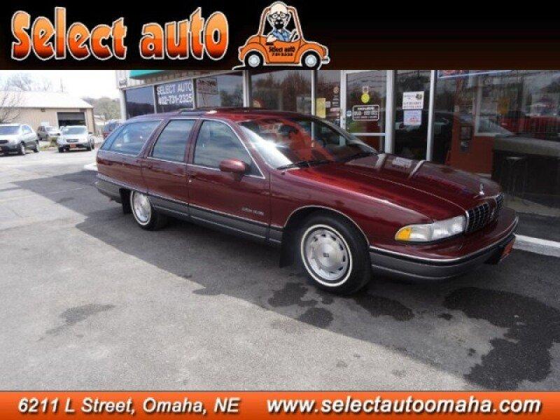 1991 Oldsmobile Cutlass Supreme Classics For Sale