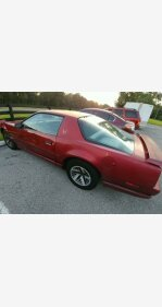 1991 Pontiac Firebird for sale 101095131