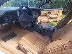 1991 Pontiac Firebird Trans Am Convertible for sale 101494575