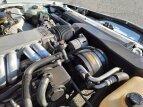 1991 Pontiac Firebird for sale 101499241