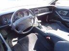 1991 Pontiac Firebird Coupe for sale 101520127